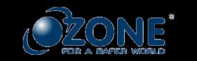 Ozone Australia