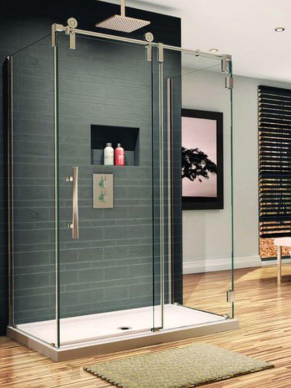 - Frameless Shower Solutions 3 - Products Category