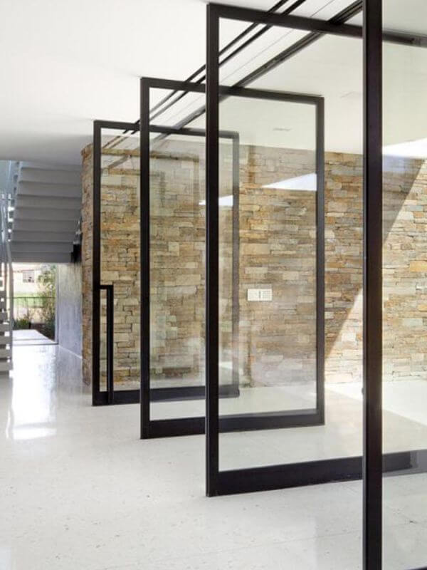 ozone australia - Glass Doors Updated Ozone - Ozone Hardware Australia