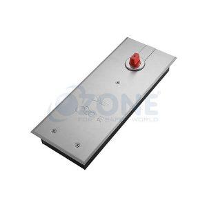 FS 8400 S