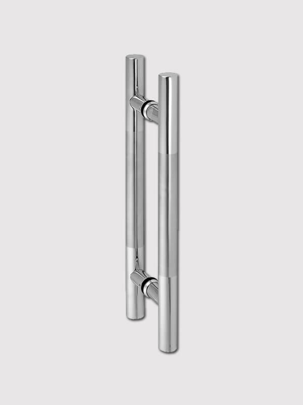 ozone australia - Handle Ozone - Commercial Door Hardware