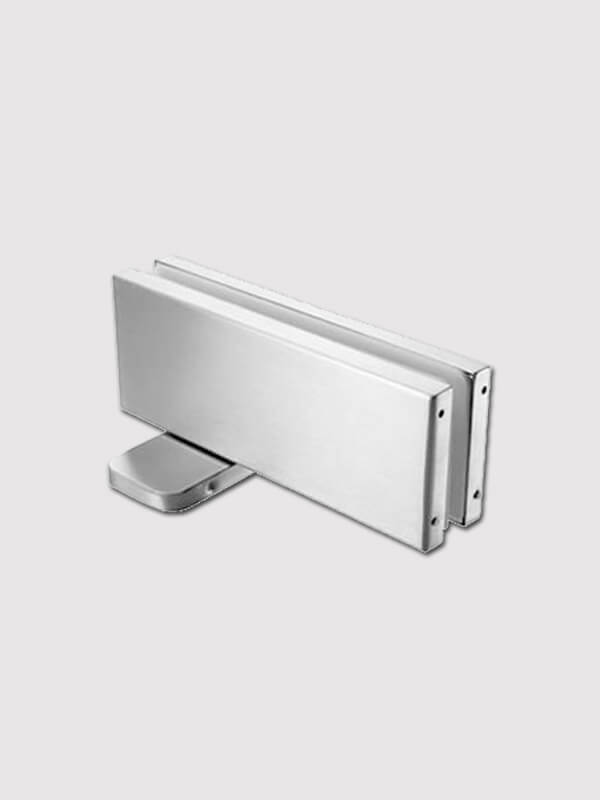 ozone australia - Hydraulic Door Closer Ozone - Commercial Door Hardware