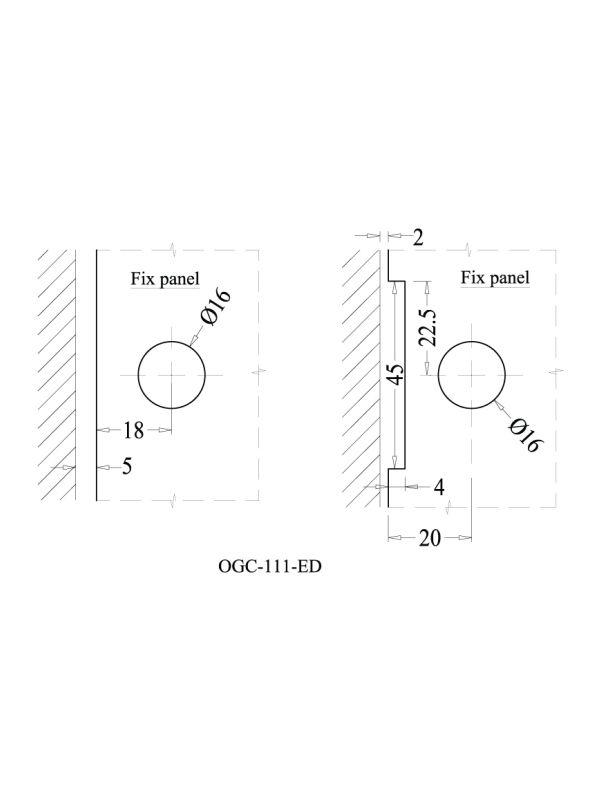 OGC-111-ED 4