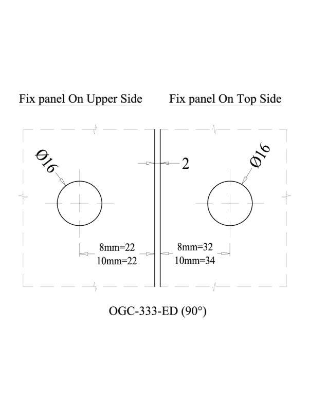 OGC-333-ED 4
