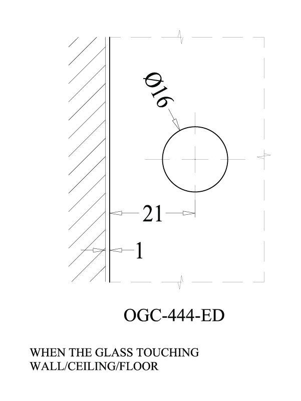 OGC-444-ED 4
