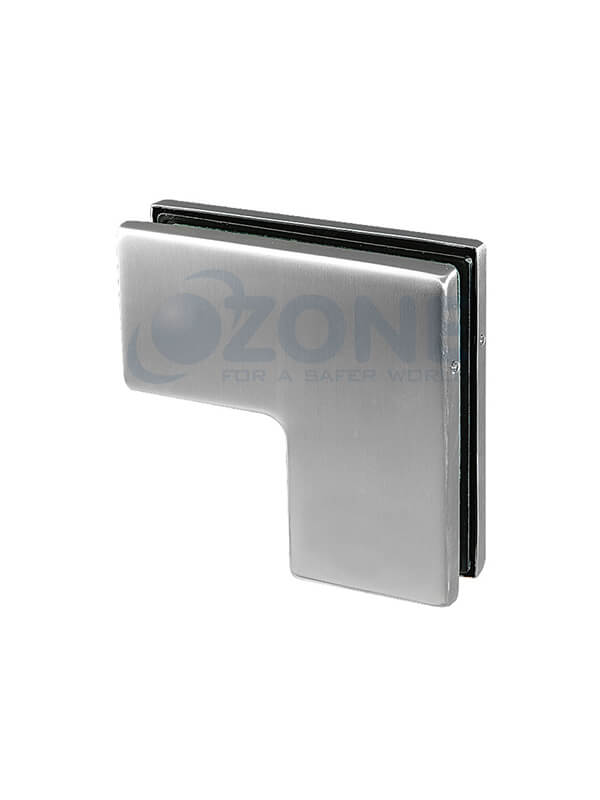 Patch Fittings And Lock Ozone Australia