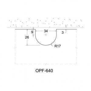 OPF 640 1