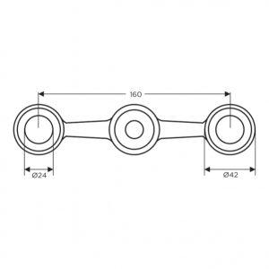 OSP B 162 dwg