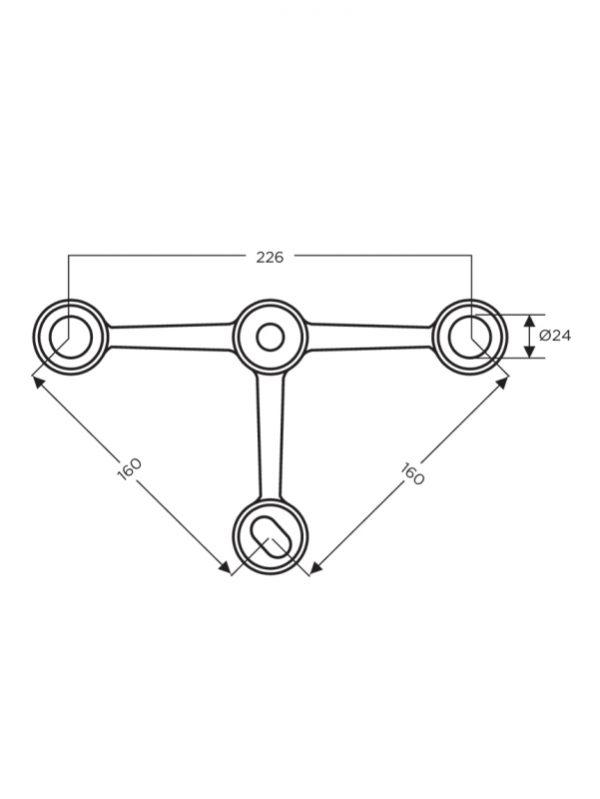 OSP-B-163 3