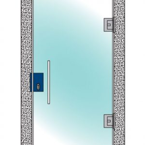 OSSPL DL 111 cutout