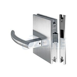 OSSPL LATCH 111