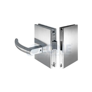 OSSPL LATCH 111 G