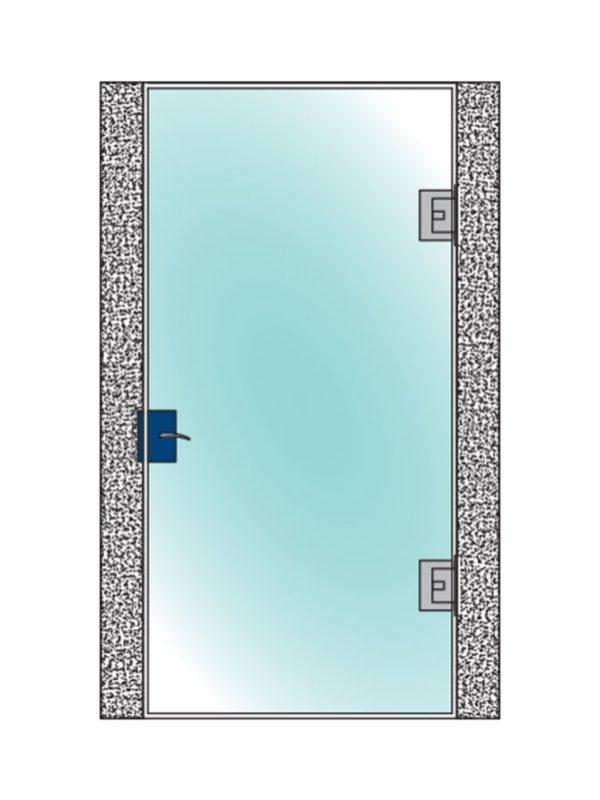 OSSPL-LATCH-111 3