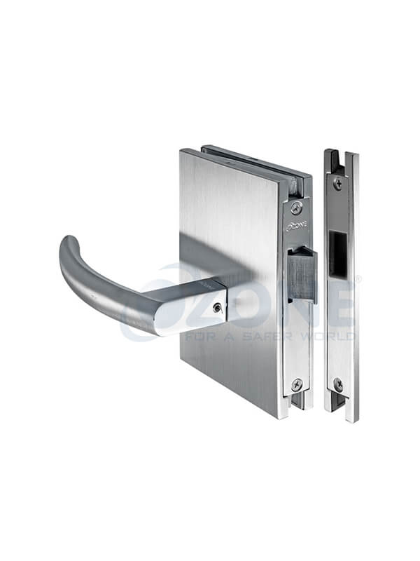 - OSSPL LATCH 111 - OSSPL-LATCH-111