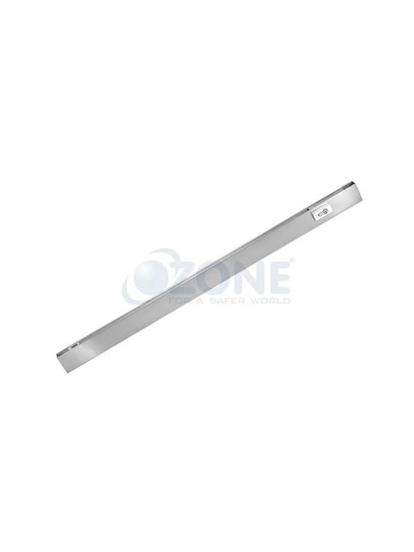 - OSSPL ML 111 G 1 - ODR-2