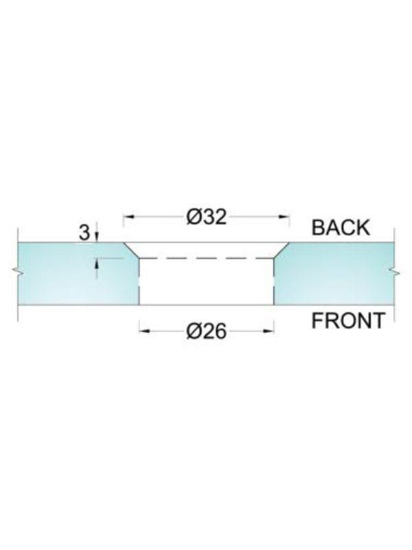 OZ-SL-44-A6 3