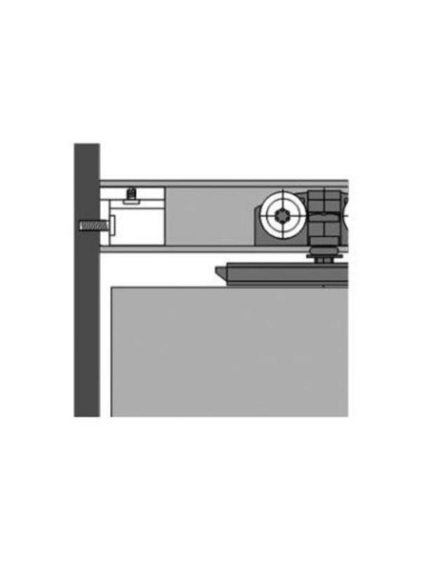 OZ-SL-44-A9 3
