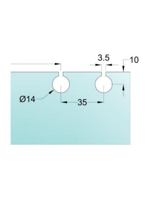 OZ-SL-66-A2 3