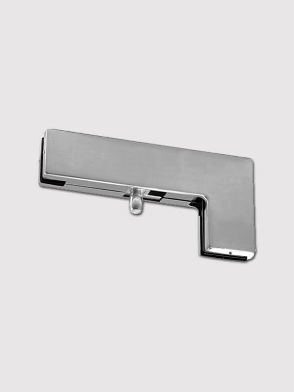 ozone australia - Patch Fitting and Lock Ozone - Commercial Door Hardware