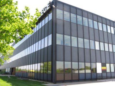 Double glazed Glass  - Double glazed Glass 400x300 - Architectural Glass