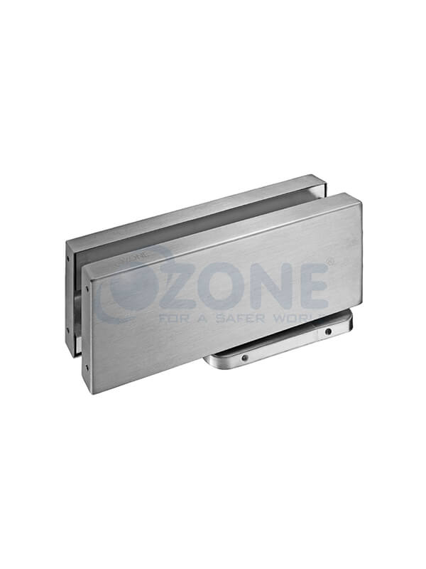 OCFH-105 Hydraulic Door Closer 1