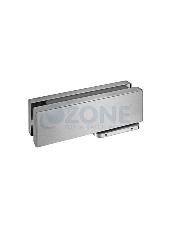 OCFH-135 Hydraulic Door Closer 1
