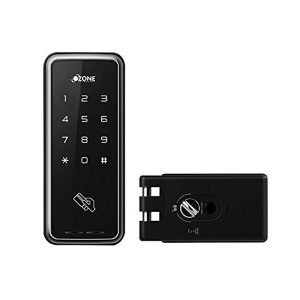 OZDL 11 RF SL STD 2 In 1 Access for Internal External Doors