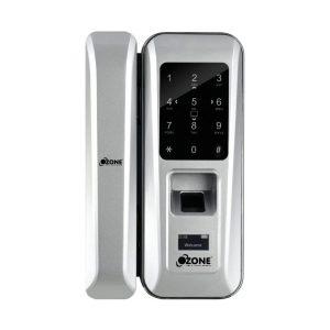 Ozone Digital Locks OZDL 22 RF GL STD Office Glass Doors